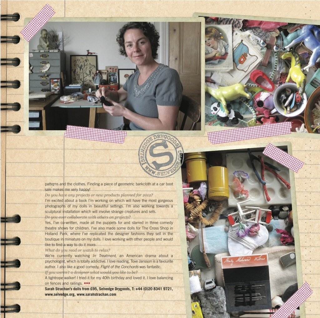 Selvedge-Magazine-Finely-Fashioned--Sarah-Strachan-Page4